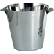 Stainless_Steel_Wine_Bucket