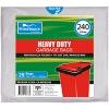 240lt_Heavy_Duty_Medium_Density_Garbags_Bags