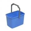 10L_Huro_Rectangle_Mop_Bucket