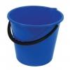 10L_Plastic_Bucket_&_Plastic_Handle