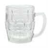 285ml_Handled_Beer_Mugs