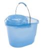 12L_Cone_Wringer_Bucket
