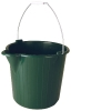 12L_HD_Bucket_&_Wire_Handle