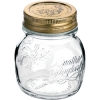 Quattro_Stagioni_150ml_Glass_Jar