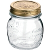 Quattro_Stagioni_250ml_Glass_Jar