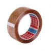 36mm_Clear_Packaging_Tape