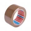 48mm_Brown_Packaging_Tape