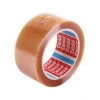 48mm_Clear_Packaging_Tape