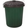 Garbage_Bin_&_Lid_55L