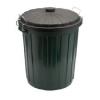 Garbage_Bin_&_Lid_75L