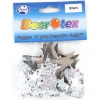 Assorted_Silver_Star_Scatters_14gms