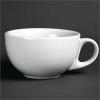 Athena_Cappuccino_Cup_285ml
