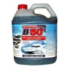 B50 Salt Remover Wash and Cleaner