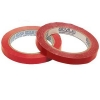 Bag_Seal_Tape_12mm