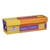 Easy_Bake_Baking_Paper_30cm
