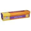 Easy_Bake_Baking_Paper_40.5cm