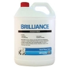 Whiteley's Brilliance 15L