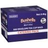 Bushells_Envelope_Tea_Bags_(500)
