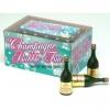 Champagne_Bottle_Bubbles