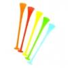 Champagne_Glass_Neon_Swizzle_Stick