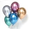 Qualatex_Chrome_Silver_Balloons