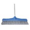 Oates_450mm_Jumbo_Broom_Handle