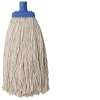 Contractor_Mop_Head_No_20