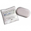 Country_Life_Wrapped_Soap