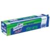 Cling_Wrap_45cm_Dispenser_Pack
