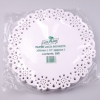 "12""_Round_Lace_Doyleys"