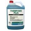 Whiteley's Fabripowr Plus 5L