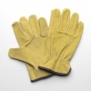 Grain_Split_Back_Riggers_Gloves