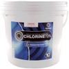 Focus_Granular_Pool_Chlorine