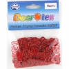 Red_Hearts_Scatters_14gms