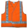 High_Visability_Safety_Vest