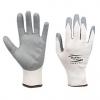 Ansell_Hyflex_Glove