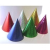 Laser_Cone_Party_Hats