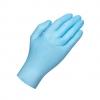 Lite_Grip_Nitrile_Glove