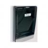 Livi_Compact_Towel_Dispenser