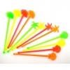 Marine_Neon_Swizzle_Sticks