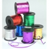 Metallic_Colour_Curling_Ribbon