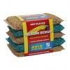 Mr_Clean_Action_Scrub_Scourers_5pk