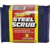 Mr_Clean_Steel_Scrub_3pk