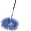 Oates_Flexible_Oval_Cobweb_Broom_with_Handle