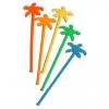 Palm_Tree_Neon_Swizzle_Sticks