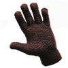 Poly/Cotton_Lattice_Knit_Gloves