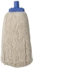 Poly_Cotton_Mop_Head