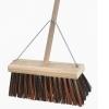 Poly_Yard_Broom_350mm