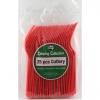 Red_Plastic_Forks