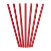 2000_Red_Regular_Straws